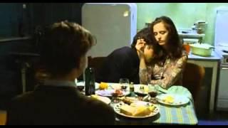 Snílci (2003) - trailer