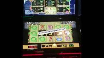 Betting sites no gamstop