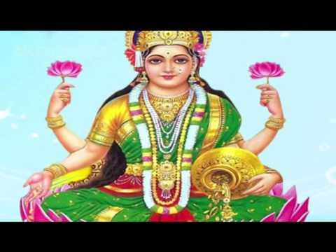 Mantra To Win Lottery || Gambling & Jackpot || Most Powerful Shree Lakshmi  Mantra