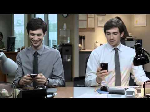nTelos Wireless - Dan and Dave