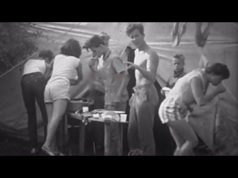 Filme Aus Den 60ern