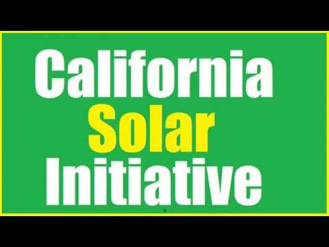 Solar Power Installation Cost Newhall - Reduced Price Solar Panels System -  Get Clean Energy Today