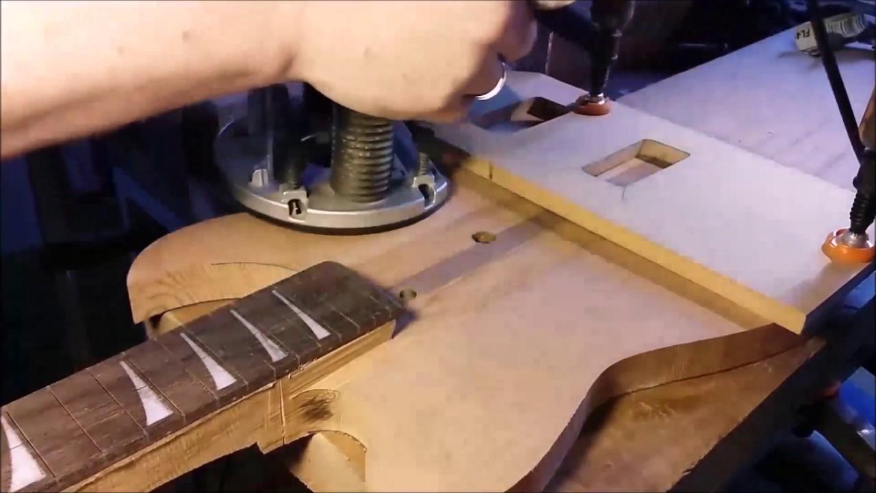 Ibanez Guitar Pickup Switch Wiring Diagram Ibanez Free Engine Image