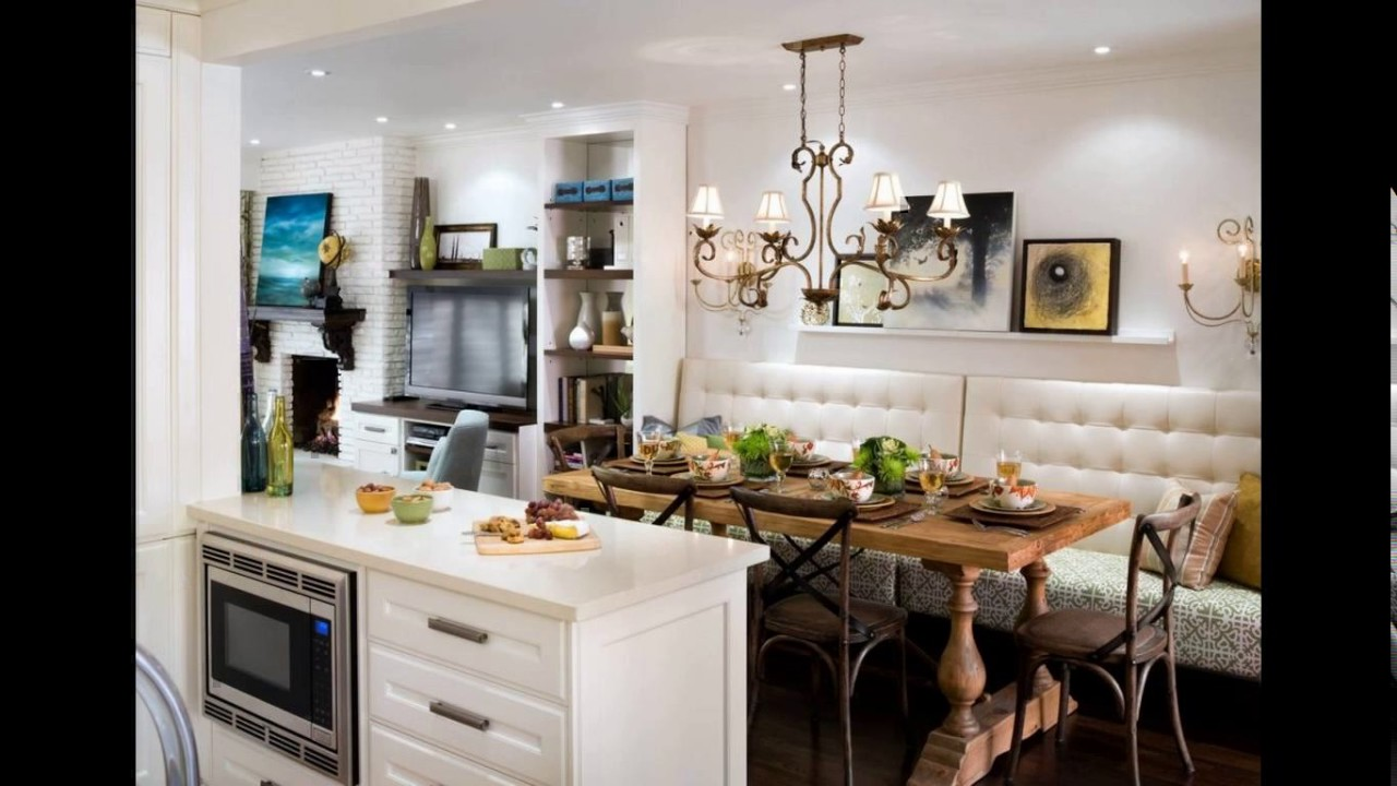 Candice Olson Best Kitchen Designs