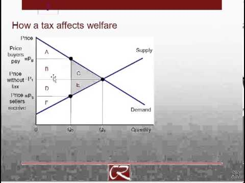 welfare economics Animal welfare, economics and policy prepared for defra by john mcinerney,  february 2004 email: jpmcinerney@exeteracuk abstract this discussion.
