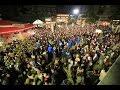 十日戎「本えびす」迎える・今宮戎神社 の動画、YouTube動画。