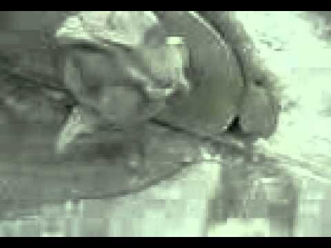 Russen schneiden kopf ab video