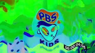 PBS KIDS DASH LOGO EFFECTS