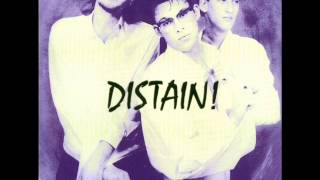 Distain! - Better Life