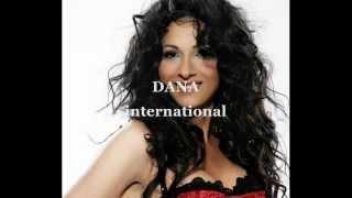 dana international lola