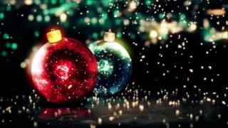 Christmas Songs - Joy to the World  - Jazz - 2018