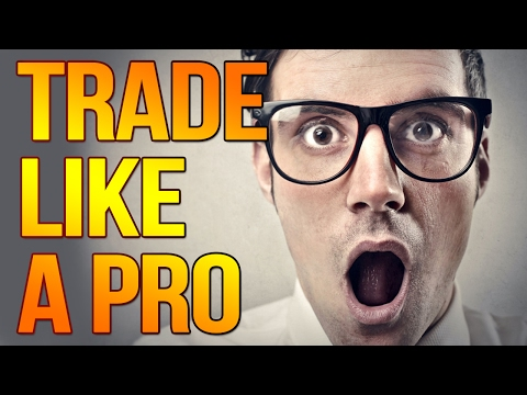 Binary Options Strategy - Your Guide To Trading Stratagies