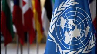 La ONU, organismo decisivo para el globalismo