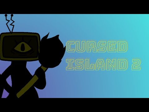Ritli - Cursed Island 2