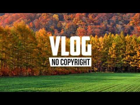 Xad - Story (Vlog No Copyright Music)