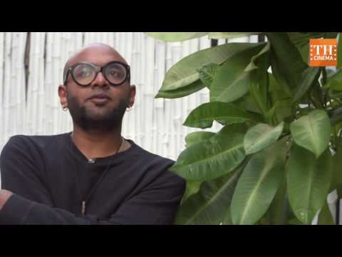 Benny Dayal - Songs I wish I'd sung