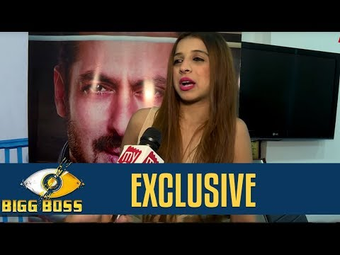 Thumbnail: Bigg Boss 11 | Eviction Interview | Benafsha ABUSES Hina Khan and clears RUMOURS about Priyank