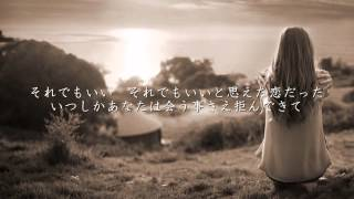 God knows... - 涼宮ハルヒの憂鬱 平野綾 http://youtu.be/uqxlgAcp1dY ...