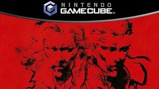 Metal Gear Solid: Twin Snakes | Guia completa en español