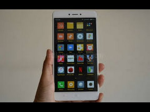 How to set fast Internet settings in any xiomi redmi smartphone!!!!