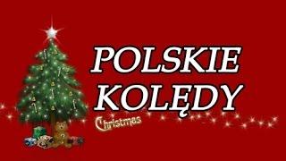 Polskie Kolędy - 1,5 godziny - UNIKALNYCH, mało znanych Pastorałek i Kolęd