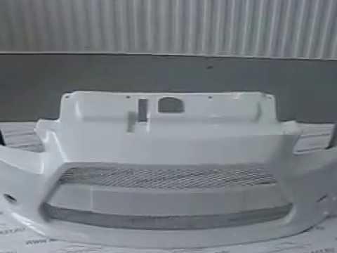Ria огромный выбор и продажа передних бамперов на авто на ваз с доставкой по. Бампер передний на автомобили приора ваз 2170, 2171, 2172.