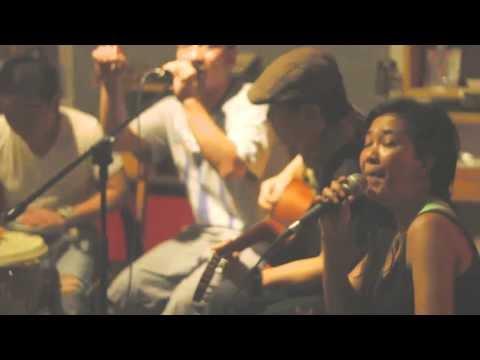 Iwa K Feat. Oppie Andaresta - Bebas #Charity4AndaPerdana