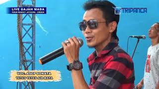Download Lagu ASEP SONATA   TETES TETES AIR MATA mp3
