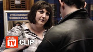 Dietland S01E07 Clip | 'The Connection We're Looking For' | Rotten Tomatoes TV