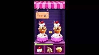 Chơi game Tiệm bánh của Dora - Game Vui