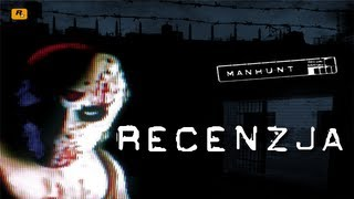 [PC/PS2/XBOX] Manhunt Recenzja gry
