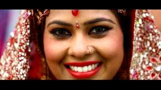 Viah Song (Boliyan) - By Dev Nijjar - New Punjabi Wedding Song - Album; Punjab - The Original Folk