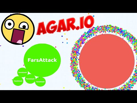how to make a private agario server moded