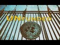 "CIA & Press: USA Sovereignty Over UN Makes Us ""Bad Guys"", ""Narcissistic"""