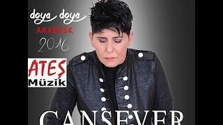 Cansever - Haram Olsun