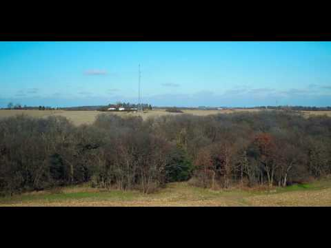Cass County, Nebraska  Land for Sale