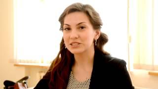 Экзамен переводчиков в Самарской ГСХА