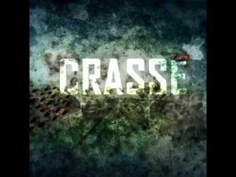BUSTA RHYMES   Dangerous CRASSE REMIX