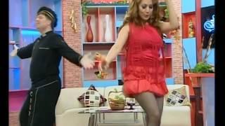 Xana Agazade -  Qazan asdi ( Cover - GOKCE-  Tuttu Firlatti - Turk Music)