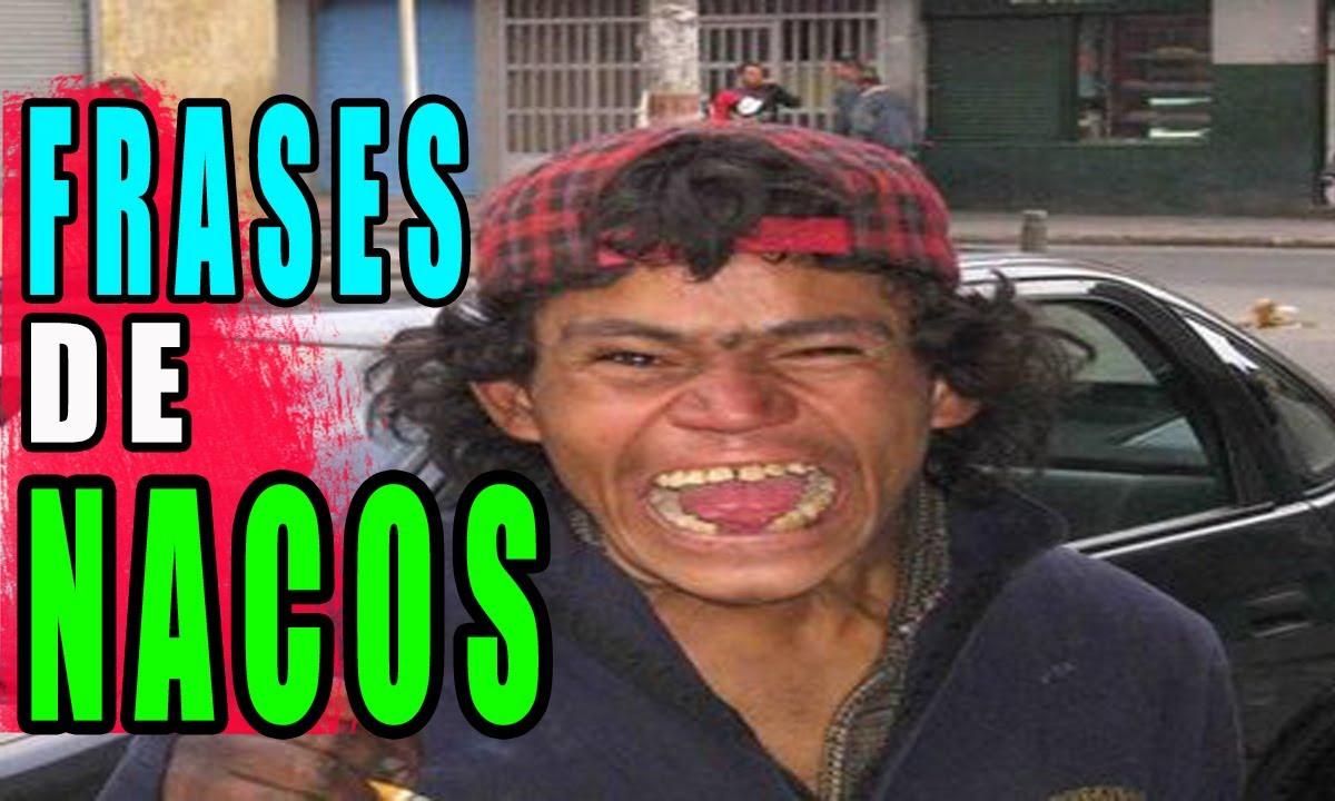 """Frases Para Fotos A Dois: FRASES TIPICAS DE """"NACOS"""""""