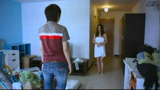 Yes Or No 1 (Thailand Movie)