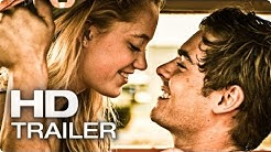 UM JEDEN PREIS Trailer Deutsch German | 2013 Official [HD]