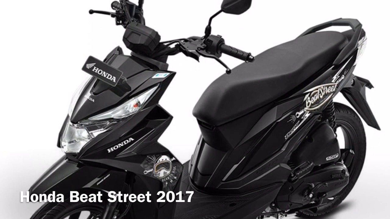 honda beat iss terbaru with Motor Beat 2017 on Harga Motor All New Honda Beat Pop Esp additionally Harga All New Honda Beat Esp also Watch as well Honda Beat Terbaru Yang Pas besides All New Honda Beat Terbaru.