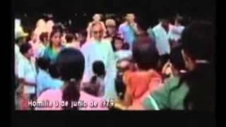 Monseñor Romero -  La voz de los sin voz