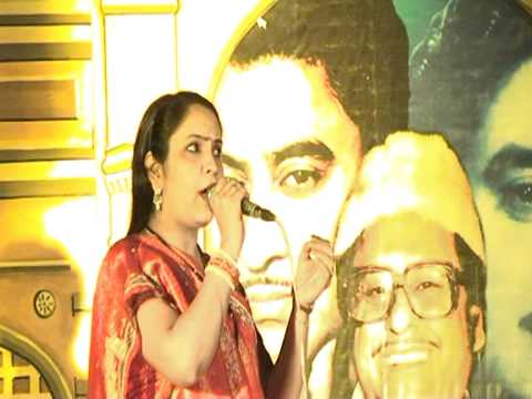 Lyrics of Jalta Hai Jiya Mera Bheegi ... - HindiGeetMala.net