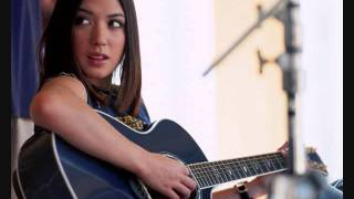 "Michelle Branch ""All You Wanted"" Karaoke/Instrumental - No backing vocals!"