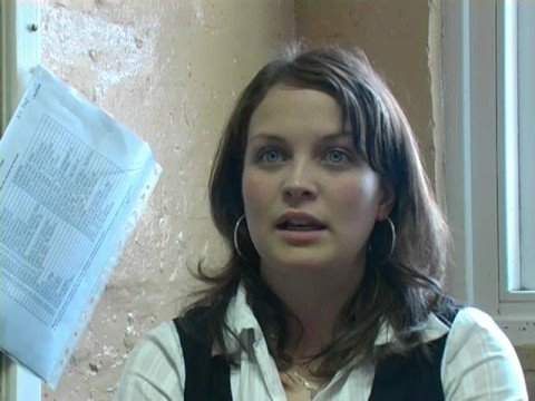 Ceòlas Administrator interview (Gaelic)
