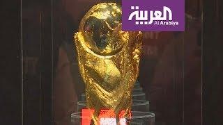 العربية معرفة | البنوك الاستثمارية تتسابق للتنبؤ بالفريق الذي سيحصد كأس العالم