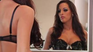 Kortney Kane Bath