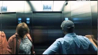 """""""Безопасность"""": Безопасное поведение в лифтах"""